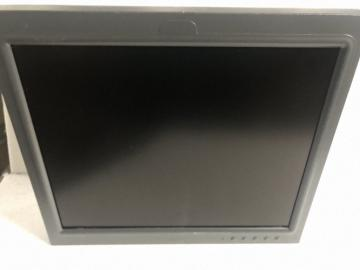 LCD Monitor für PHILIPS Pulsera C - Bogen Philips MLCD18HB LCD Display